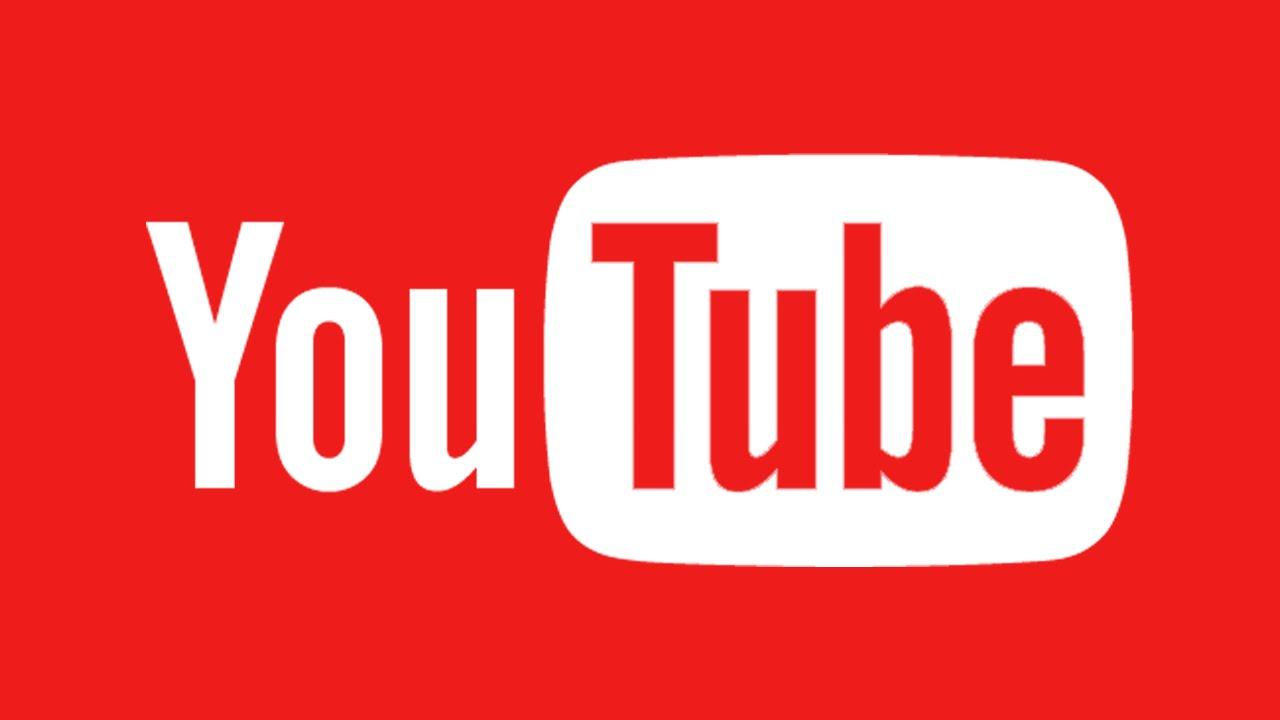 Youtubeチャンネル(光伸ホームサポート)